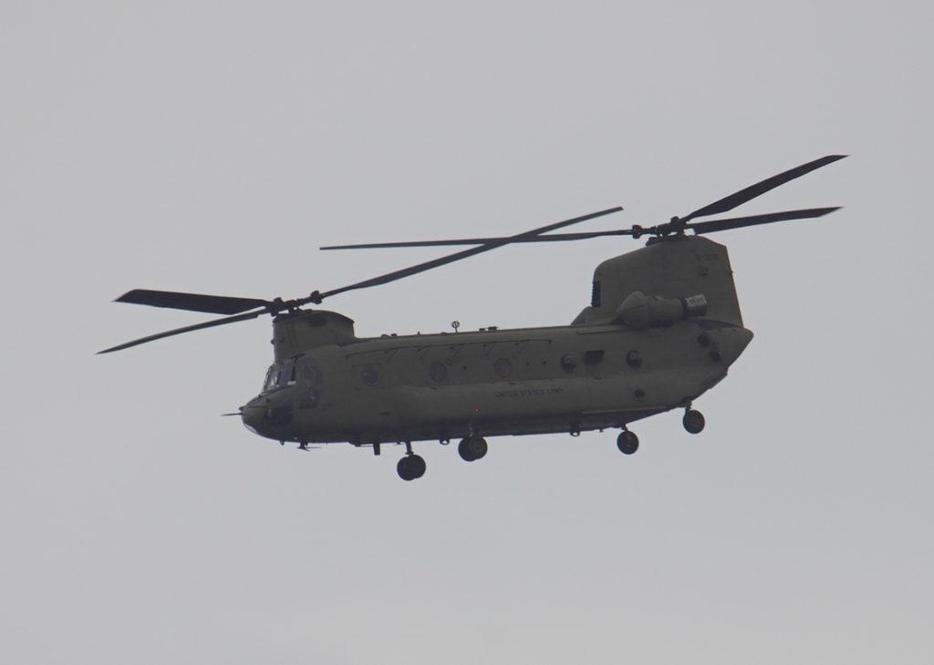 CH-47F