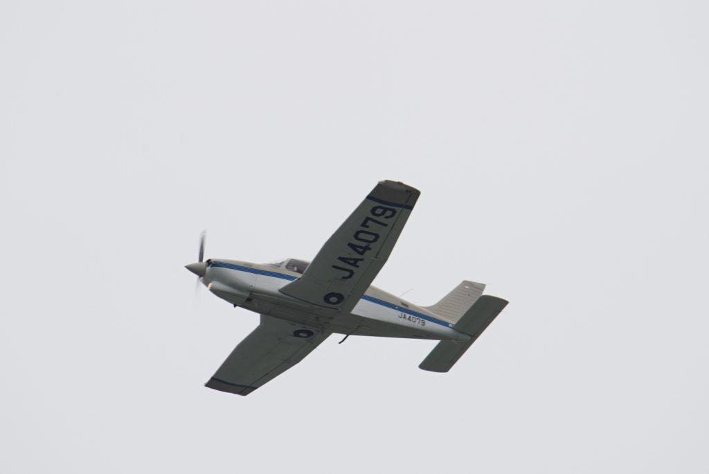 JA4079