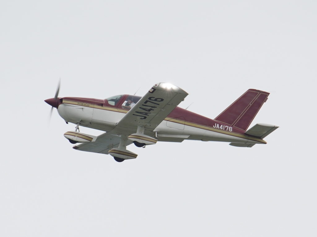 JA4176
