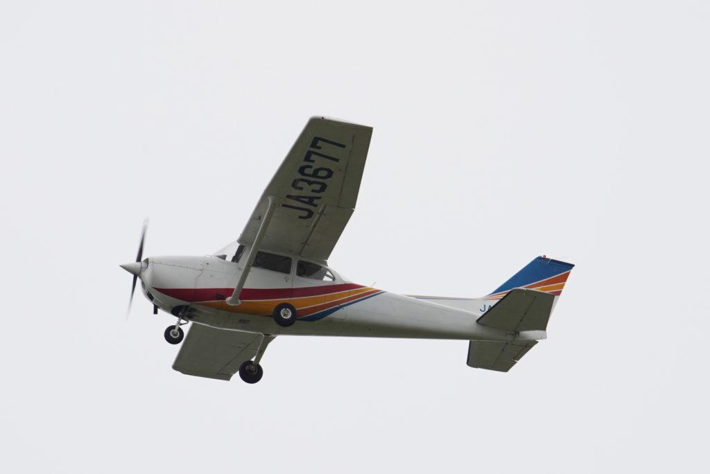 JA3677