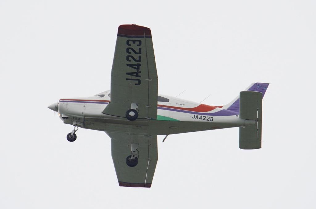 JA4223