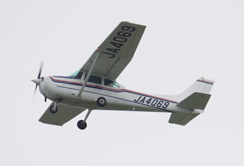 JA4069