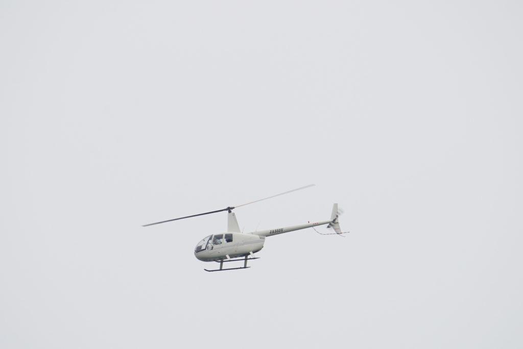 JA333V